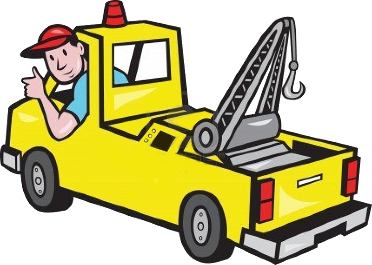 mechanic tow truck clipart bald eagle tow rh baldeagletow com tow truck clip art images rollback tow truck clipart